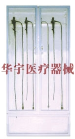 肠镜储存柜