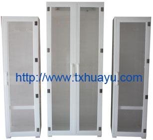 胃镜储存柜