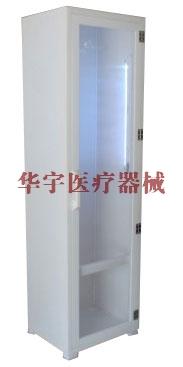 单门12博手机网址储存柜